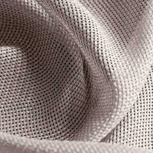 Gill Fabric - Houles