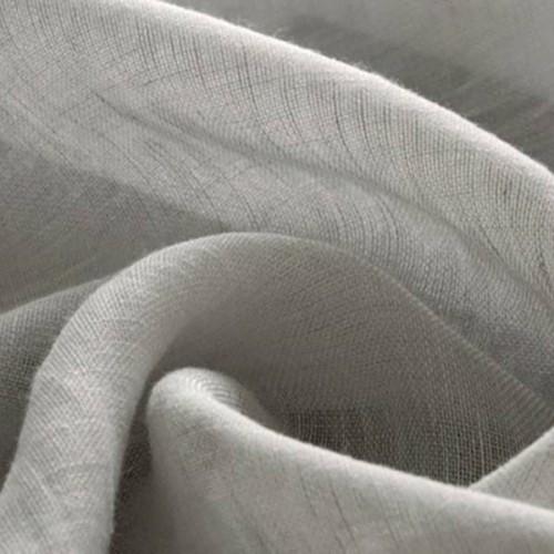 Gaya Fabric - Houles