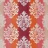 Garance Fabric - Houles