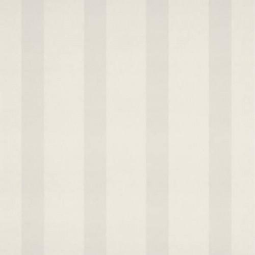 Tissu Fontana - Houlès coloris 72778/9010 ivoire