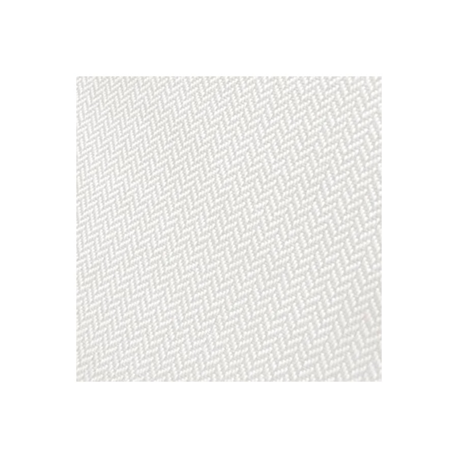 Riviera Fabric - Houles