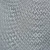Riviera Fabric - Houles - 72893/9900 gris