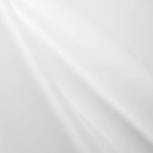 Tissu Helios - Houlès coloris 72774/9000 blanc