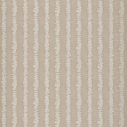 Tissu Hanae - Houlès coloris 72727/9010 sable