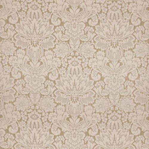 Tissu Giotto - Houlès coloris 72786/9015 beige