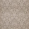 Giotto Fabric - Houles