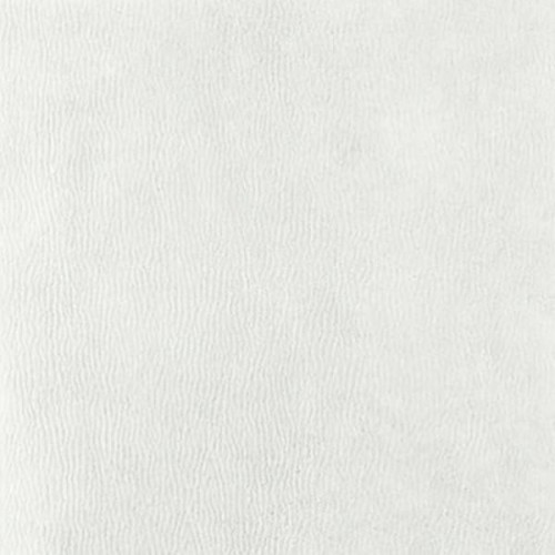 Tissu Ginkgo - Houlès coloris 72793/9010 blanc