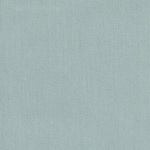 Satinette Chintz VENUS grande largeur 280 cm