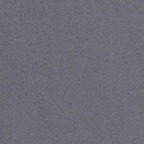 Tissu obscurcissant SOFTBLACK grande largeur 300 cm - Coloris Ardoise