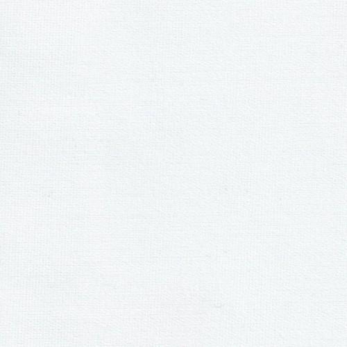 Tissu occultant doublure MINIBLACK en largeur 140 cm - Coloris Blanc