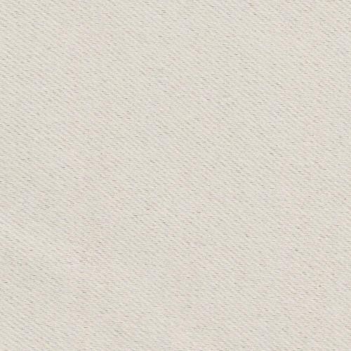 Tissu occultant M1 - Coloris Sable