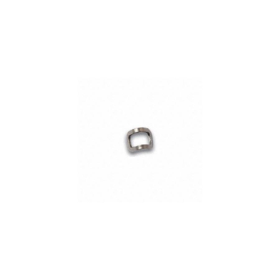 arret-clips-universel-pour-fermeture-eclair-ykk-chaine-5-mm-et-10-mm.jpg - Chaise Bois Et Metal/2016 09 19t12:19:36z