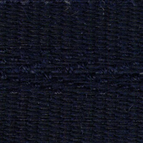 Sunbrella braid - Captain navy 5057