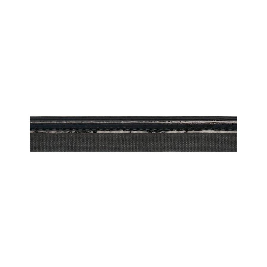 Piping fabric vynil Diameter 4 mm - Houlès
