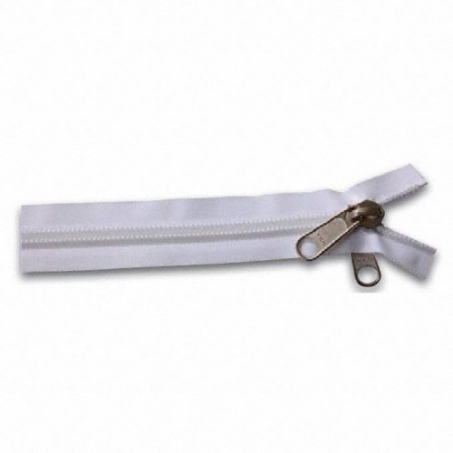 Fibre polyester de garnissage