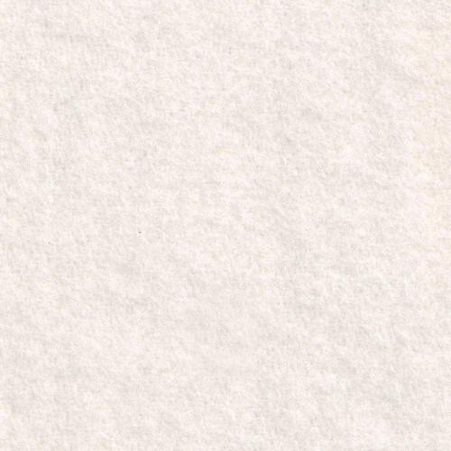 Molleton coton lourd grande largeur 300 cm