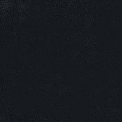 Tissu occultant tissé uni GRUNIG - coloris Noir