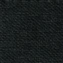 Tissu velours plat Amara Casal coloris anthracite