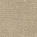 Tissu velours plat Amara Casal coloris antilope