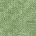 Tissu velours plat Amara Casal coloris Basilic