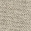 Tissu velours plat Amara Casal coloris Beige