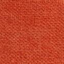Tissu velours plat Amara Casal coloris Bergamote
