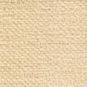 Tissu velours plat Amara Casal coloris Biscuit