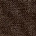 Tissu velours plat Amara Casal coloris cafe