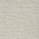 Tissu velours plat Amara Casal coloris calcaire