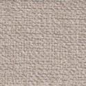 Tissu velours plat Amara Casal coloris chanvre