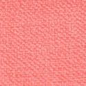 Tissu velours plat Amara Casal coloris corail