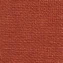 Tissu velours plat Amara Casal coloris cuivre