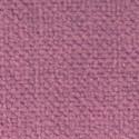 Tissu velours plat Amara Casal coloris cyclamen