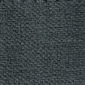 Tissu velours plat Amara Casal coloris etain