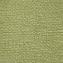 Tissu velours plat Amara Casal coloris fougere