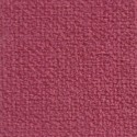 Tissu velours plat Amara Casal coloris fuchsia