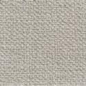 Tissu velours plat Amara Casal coloris mastic