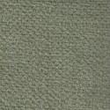 Tissu velours plat Amara Casal coloris mousse