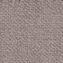 Tissu velours plat Amara Casal coloris muscade