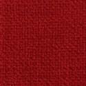 Tissu velours plat Amara Casal coloris opera