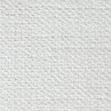Tissu velours plat Amara Casal coloris perle