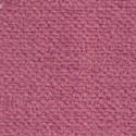 Tissu velours plat Amara Casal coloris petunia