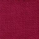 Tissu velours plat Amara Casal coloris pivoine
