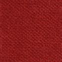 Tissu velours plat Amara Casal coloris pourpre