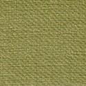Tissu velours plat Amara Casal coloris prairie