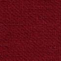 Tissu velours plat Amara Casal coloris prune