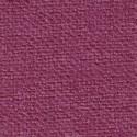 Tissu velours plat Amara Casal coloris praline