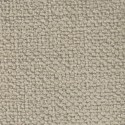 Tissu velours plat Amara Casal coloris sable