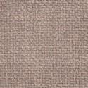 Tissu velours plat Amara Casal coloris taupe