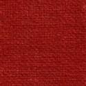 Tissu velours plat Amara Casal coloris terre-cuite